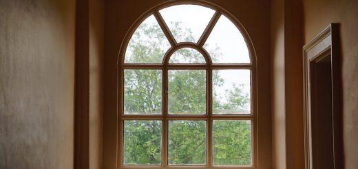 Pella window cleaning